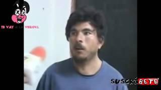 Borrachos Que Dan Risa ฟรวดโอออนไลน ดทวออนไลน คลป