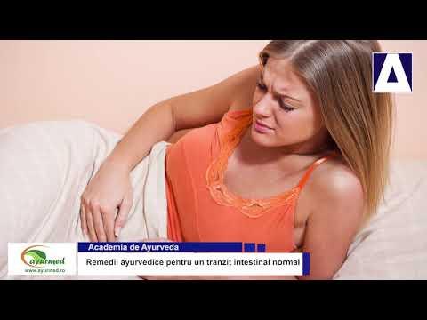 Tratamentul parazitului nitaxis