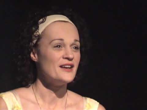 Προεσκόπηση βίντεο της παράστασης Κατερίνα Ισμαΐλοβα - Η Λαίδη Μάκβεθ του Μτσενσκ.