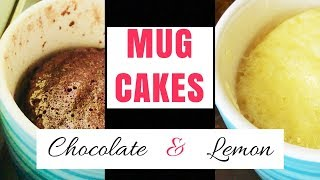 how to make cake in microwave without vanilla essence
