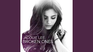 Broken Ones
