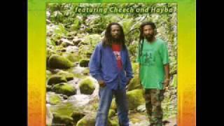 Reggae Bubblers -  Praise the Rasta