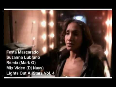 TÉLÉCHARGER JESSY MATADOR DECALE GWADA MP3 GRATUIT