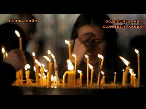 Астролог людмила иркутск