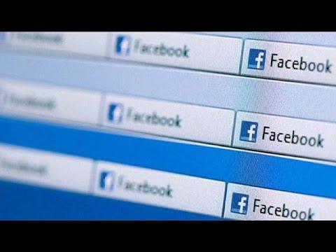 Γερμανία: Στο μικροσκόπιο της Αρχής Ανταγωνισμού το Facebook – economy