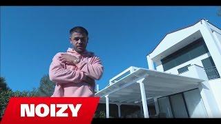 Noizy Ft. Elgit Doda   Pa Mu (Official Video HD)