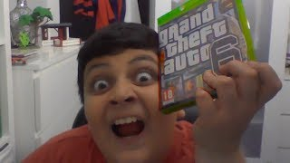 I GOT GTA 6 EARLY... No You Didn't (Reacting To Little Kids)