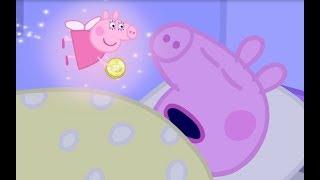 Peppa Pig Wutz Deutsch Neue Episoden 2019 #285