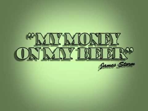 Beer Money | Wiki | Wrestling Amino