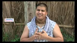 """Sawre Ko Dil Me Basa Kar """"Hit krishan Bhajan"""" By Chitra Vichitra Ji Maharaj"""