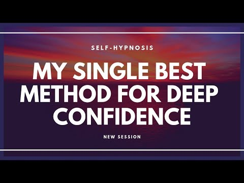 Download 2 Hours Sleep Hypnosis For Depression Anxiety Self