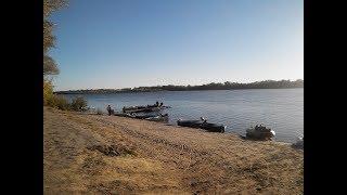 Харабали база отдыха для рыбалки