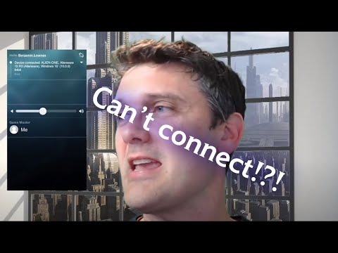 ProTip - Trouble Shooting Online Player connections!