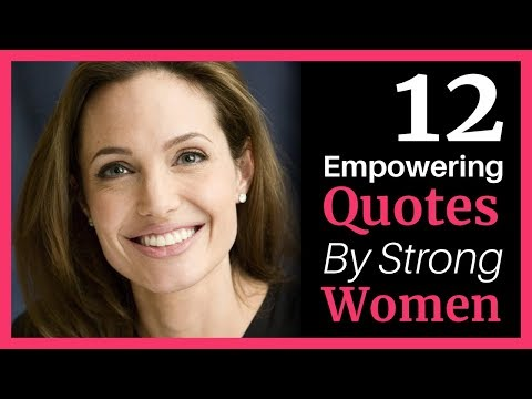 mp4 Business Woman Quotes, download Business Woman Quotes video klip Business Woman Quotes