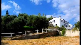 Video del alojamiento Casa Rural El Molinillo