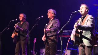 10cc - I'M NOT IN LOVE LIVE-Pardal338