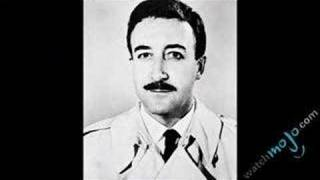 Peter Sellers - Facts