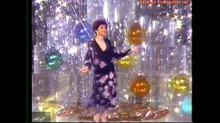 Sharmsar Music Video