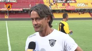 beneventocastrovillari-mister-inzaghi-al-termine-del-match