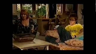 Home and Away 4164 Part 2