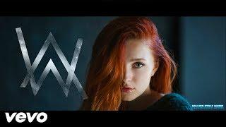 Alan Walker - Fire [ New Music 2020 ]