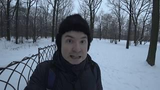 Скрипт возврата клиента за 1 день! | Евгений Гришечкин