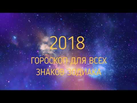 Гороскоп обезьян на год 2016