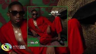 Jux   Wambela [Ft. Ruby] (Official Audio)