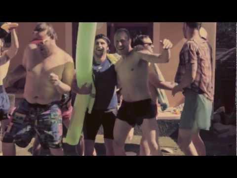 ekhouvanjou,okay! – Koningskore ft. Moses Metro Man