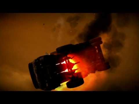 Видео № 0 из игры MotorStorm: Pacific Rift [Platinum] (Б/У) [PS3]
