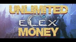 Elex - How To Get Alb Armor (Any Faction) [2018] - Most