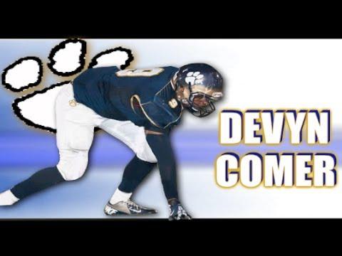Devyn-Comer