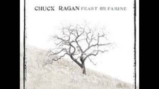 Chuck Ragan   Don't Cry