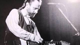 """""""BEZ MENE"""" Balkan Sevdah Shuttle Band, LIVE! (Split, Juli 1990.)"""