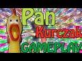 Slither.io - Pan Kurczak GAMEPLAY (Parodia)