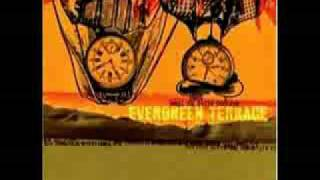 Evergreen Terrace - No Donnie These Men Are Nihilist