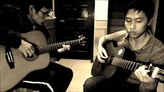 preview picture of video 'Juliette - dual guitar [GPT guitar school]'
