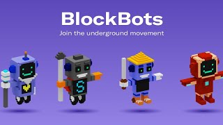 Pashto Very Sad Poetry | Pashto Sherona | Pashto Shayari | Sad Pashto Poetry | Wareed Sayil