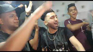اغاني طرب MP3 كواليس مهرجان اسلكولنا ابو الشوق ومحمد الفنان الجديد واحلي ضحك وتهيس تحميل MP3