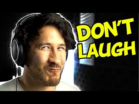 Try Not To Laugh Challenge #14 Mp3