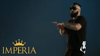Buba Corelli   Usta Na Usta (Official Video) 4K