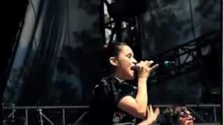 Rock Mexicano - Mexicanote Chido