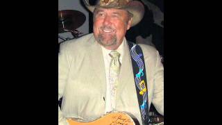 "Johnny Lee ""Your Song"""