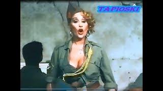 "Fedra Lorente - ""Marcha De Cádiz"""