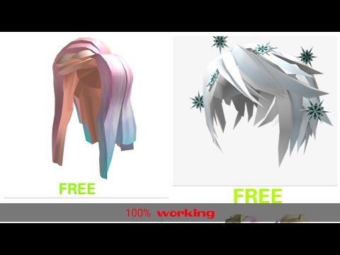 Roblox Avatar Codes Is Roblox Free On Ipad How To Get Free Hair On Roblox On Ipad