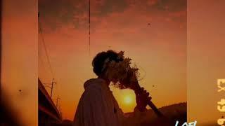 Bài Này Chill Phết_ Đen ft.MN-- LofL