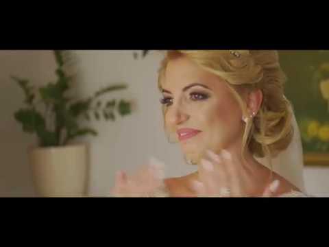 Kowalski Film Production - Video - 1
