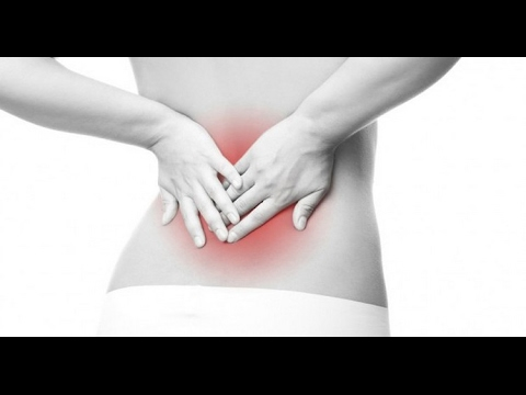 Болит тазобедренный сустав у мужчин
