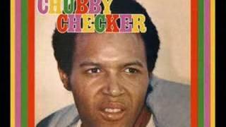 Chubby Checker - Goodbye, Victoria (1971)