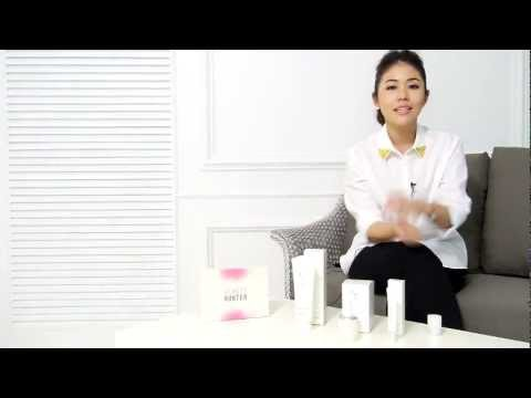 Beauty Hunter: ทำไมต้อง Sulwhasoo Snowise EX collection